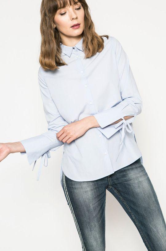 albastru pal Medicine - Camasa Basic De femei