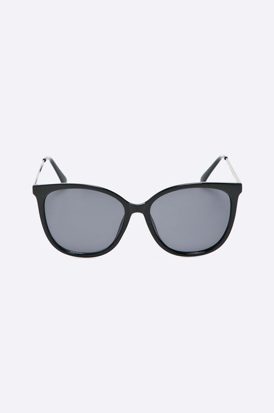 Medicine - Brýle Active Forecast černá