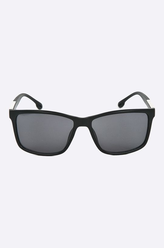 Medicine - Очила Desert Grunge черен