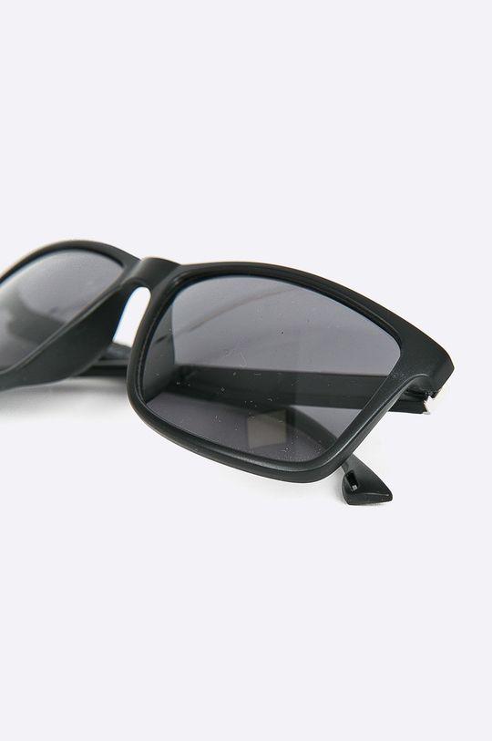 Medicine - Очила Desert Grunge  Синтетичен материал