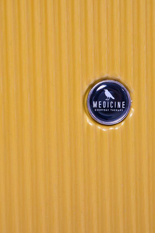Medicine - Walizka Basic