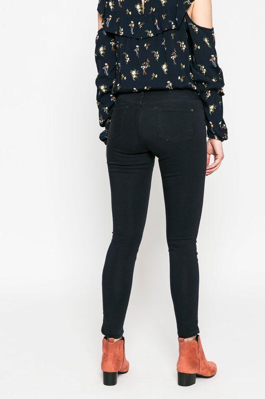 Medicine - Pantaloni Basic 66% Bumbac, 4% Elastan, 30% Poliester