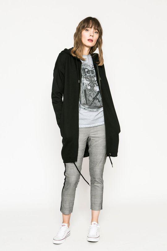 Medicine - Pantaloni Comfort Zone negru