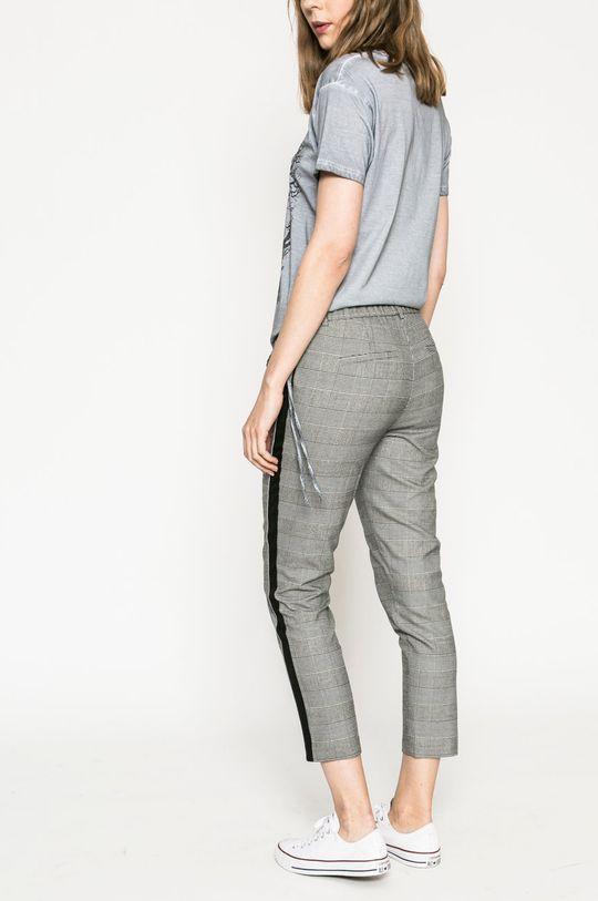 Medicine - Pantaloni Comfort Zone 4% Elastan, 64% Poliester  , 32% Viscoza