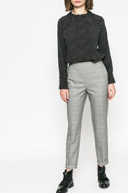 alb Medicine - Pantaloni Comfort Zone De femei