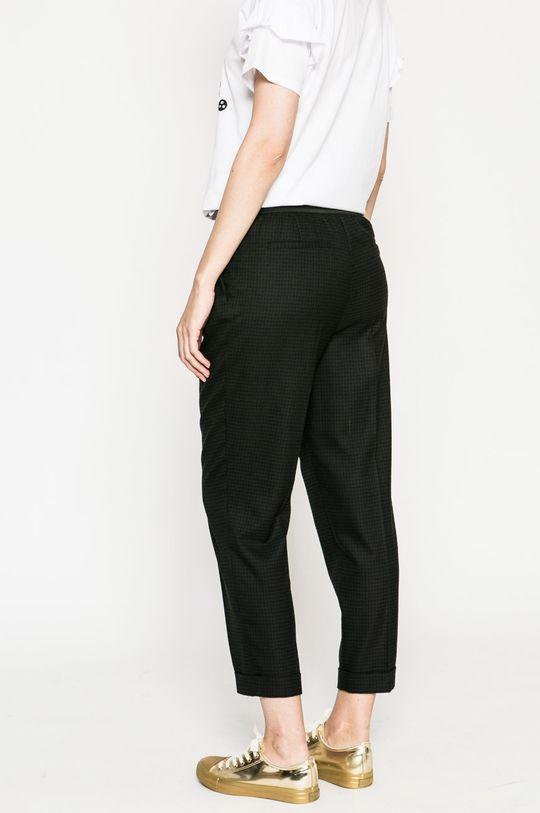Medicine - Pantaloni Comfort Zone 3% Elastan, 65% Poliester  , 32% Viscoza