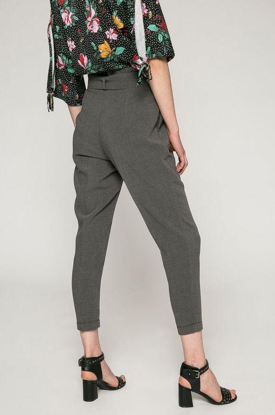 Medicine - Pantaloni Yoga 6% Elastan, 61% Poliester  , 33% Viscoza