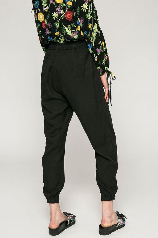 Medicine - Pantaloni Ergo Soldier 100% Lyocell