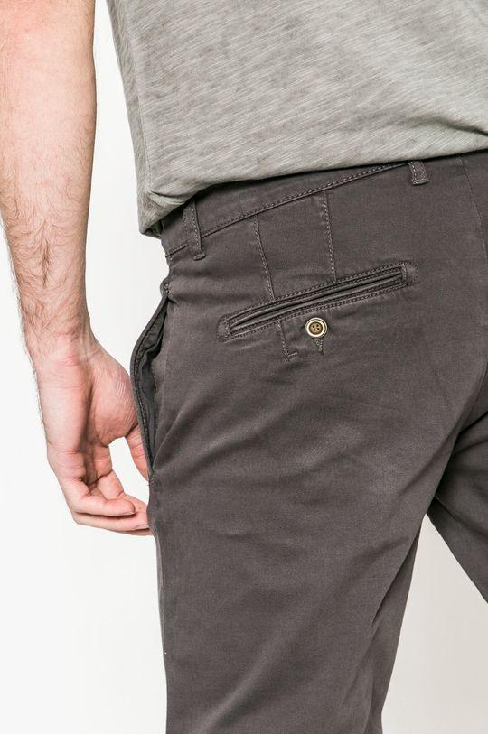 gri Medicine - Pantaloni Basic