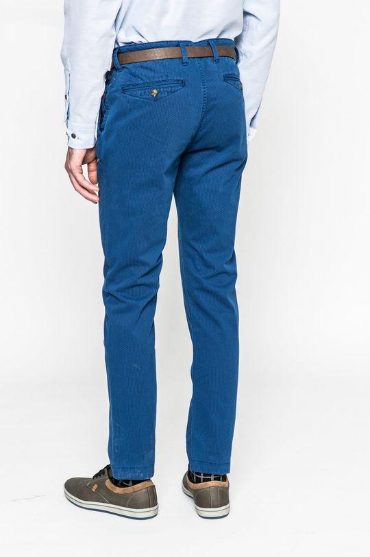 niebieski Medicine - Spodnie Basic