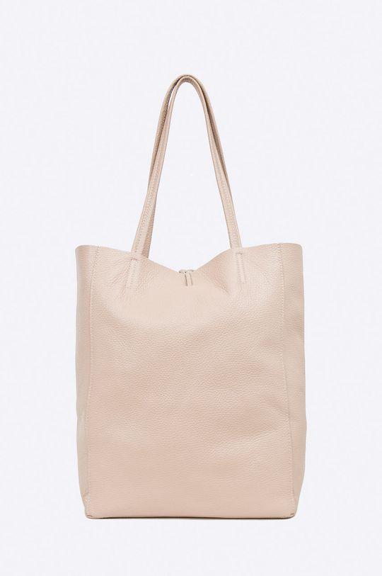 Medicine - Кожена чанта Summer mix  100% Естествена кожа