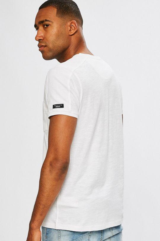 Medicine - T-shirt Desert Grunge Materiał zasadniczy: 100 % Bawełna