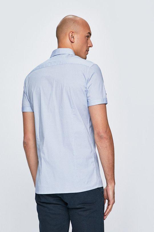 světle modrá Medicine - Košile Basic