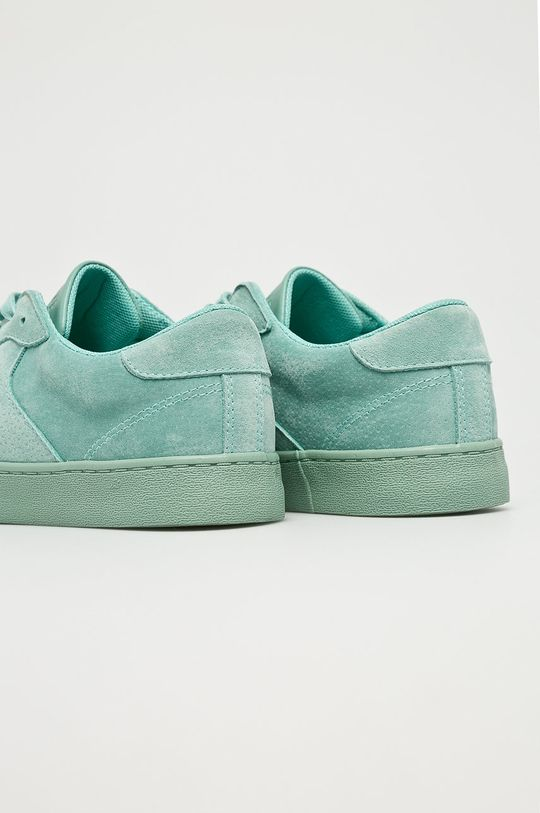 Medicine - Pantofi Basic menta