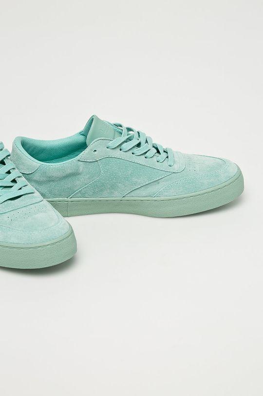 Medicine - Pantofi Basic De femei