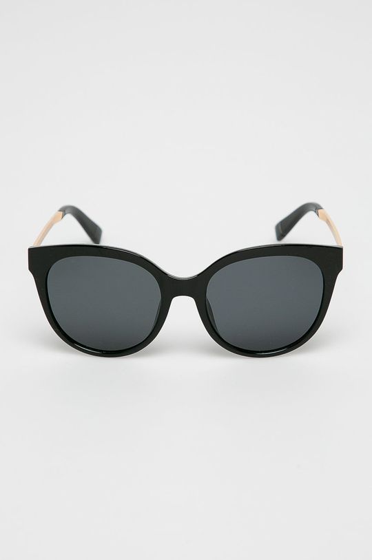 Medicine - Szemüveg Basic fekete