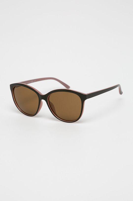 barna Medicine - Szemüveg Basic Női