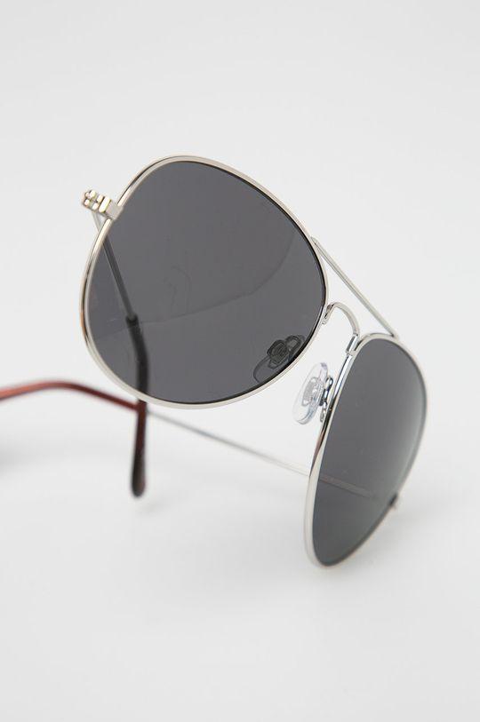ezüst Medicine - Szemüveg Basic
