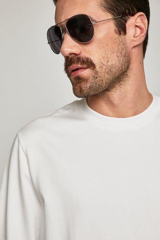 ezüst Medicine - Szemüveg Basic Férfi