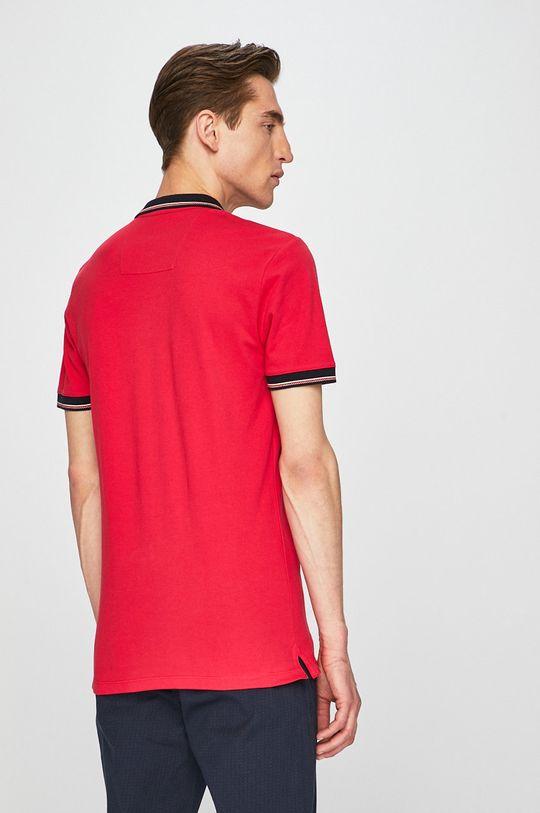Medicine - Polo tričko Creative Formality 98% Bavlna, 2% Elastan