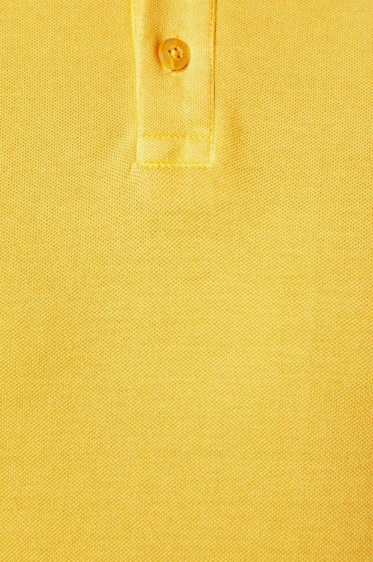 Medicine - Pánske polo tričko Basic Pánsky