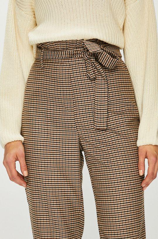alb Medicine - Pantaloni Basic