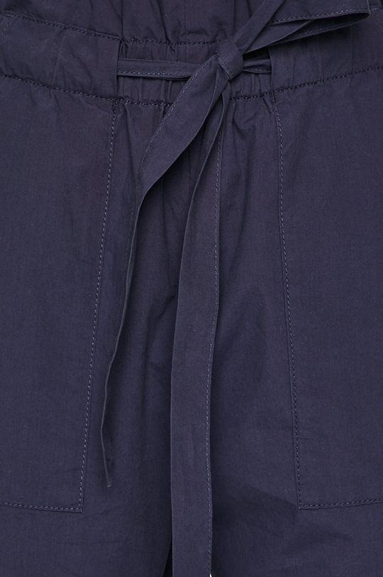 Medicine - Spodnie Basic  Materiał zasadniczy: 98 % Bawełna, 2 % Elastan