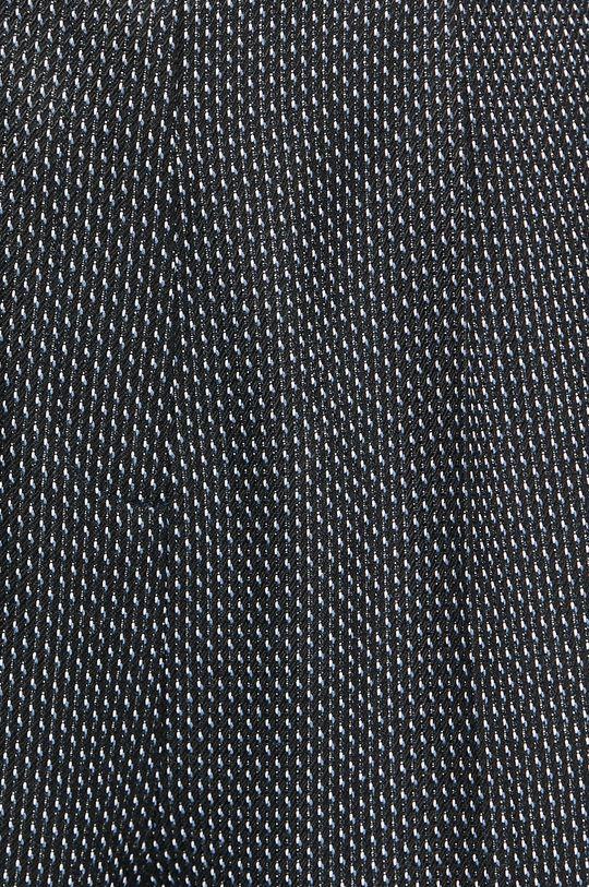 Medicine - Spodnie Graphic Sensuality czarny