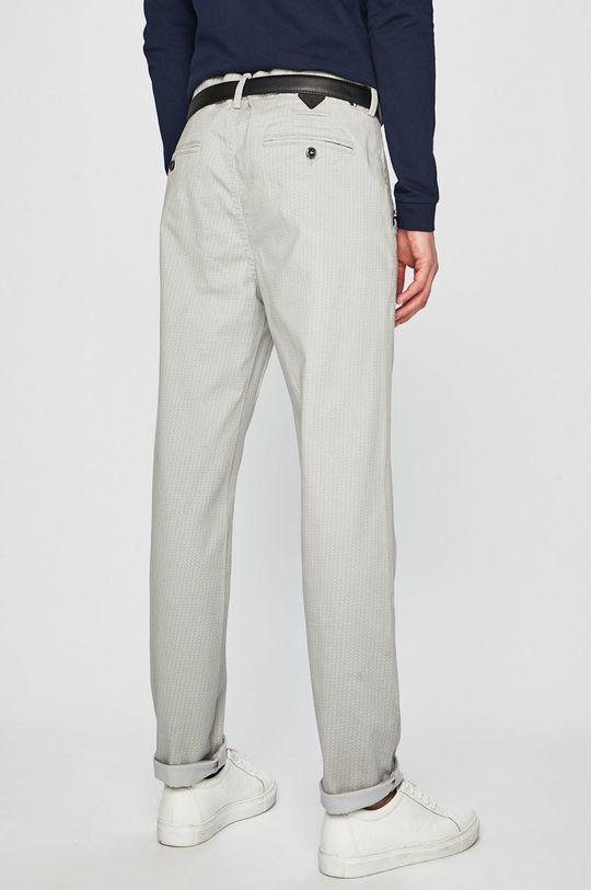 Medicine - Kalhoty Basic 98% Bavlna, 2% Elastan