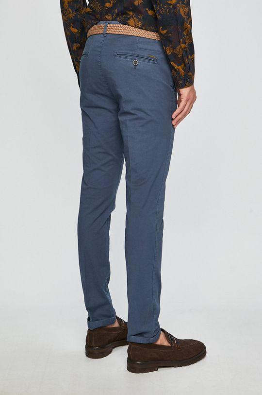 Medicine - Pantaloni Smart Adventure Materialul de baza: 98% Bumbac, 2% Elastan