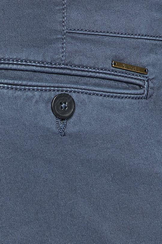 bleumarin Medicine - Pantaloni Smart Adventure