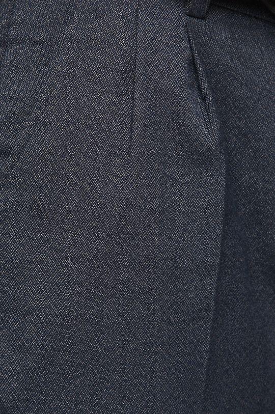 šedá Medicine - Kalhoty Playful