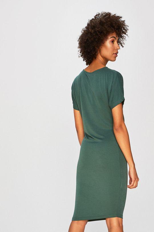 Medicine - Sukienka Rust & Earth  65 % Modal, 35 % Poliester
