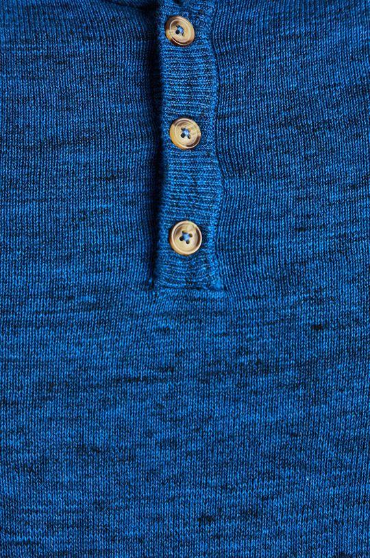 Medicine - Sweter Creative Formality
