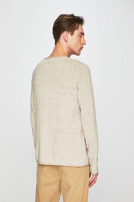 Medicine - Sweter Creative Formality 100 % Bawełna