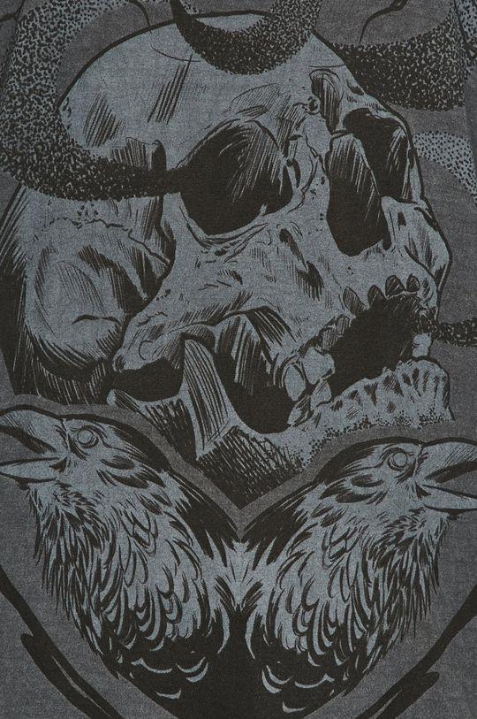 grafit Medicine - Felső by Hipner, Tattoo Konwent