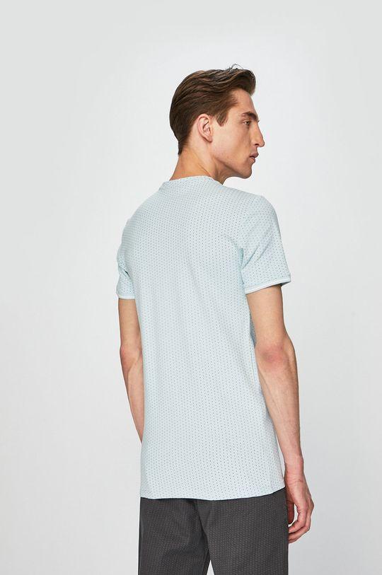 Medicine - T-shirt Basic Materiał zasadniczy: 98 % Bawełna, 2 % Elastan