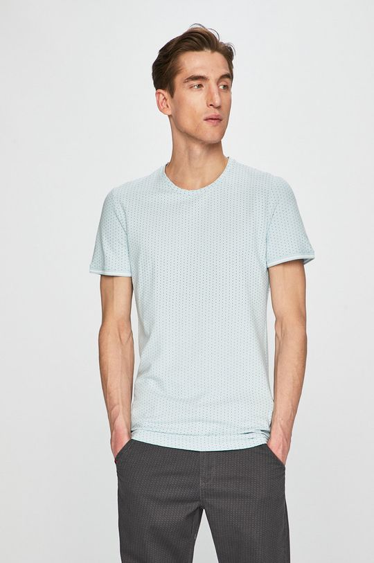 blady niebieski Medicine - T-shirt Basic