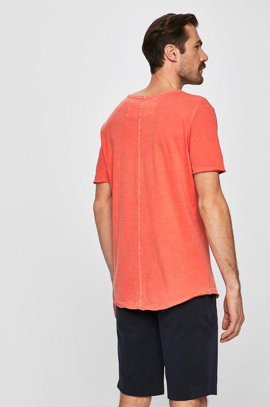 Medicine - T-shirt Basic  Materiał zasadniczy: 100 % Bawełna