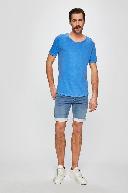 Medicine - T-shirt Basic niebieski