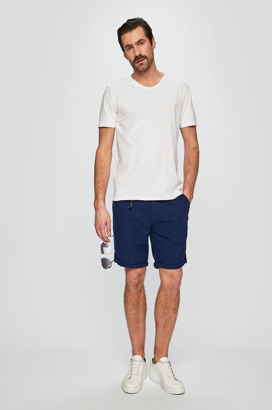 Medicine - Póló Basic fehér