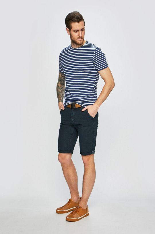 Medicine - T-shirt Oceans Blue niebieski