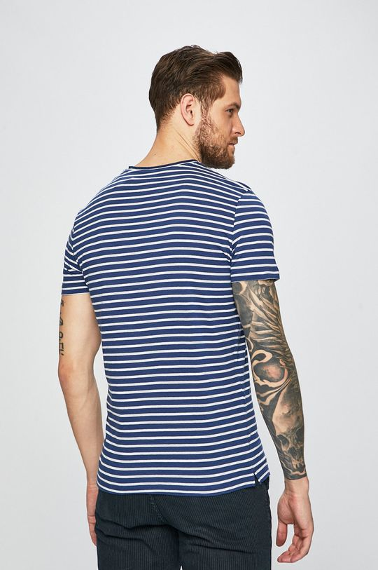 Medicine - T-shirt Oceans Blue  100 % Bawełna