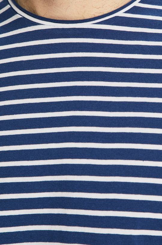 Medicine - T-shirt Oceans Blue Męski