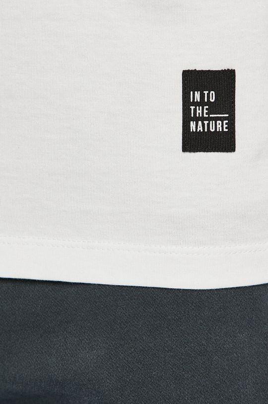 Medicine - Póló Into The Nature