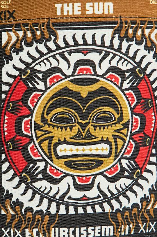 Medicine - Póló Mexico Aztec Férfi