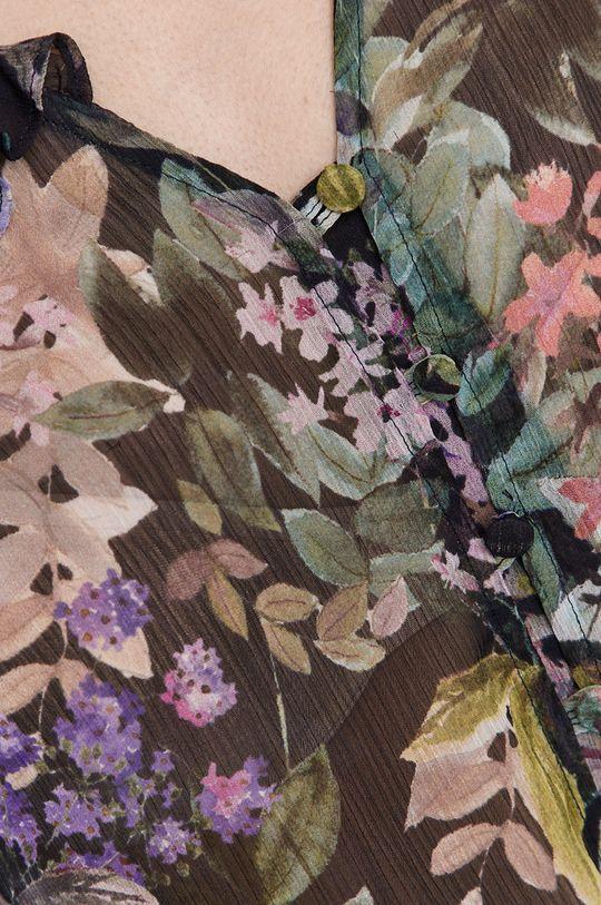 Medicine - Halenka Pastel Bouquet