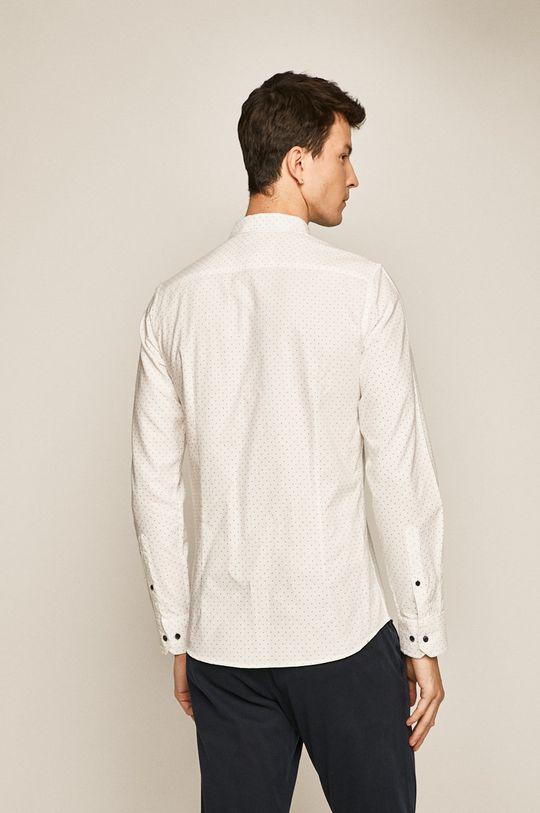 Medicine - Koszula Basic  100 % Bawełna