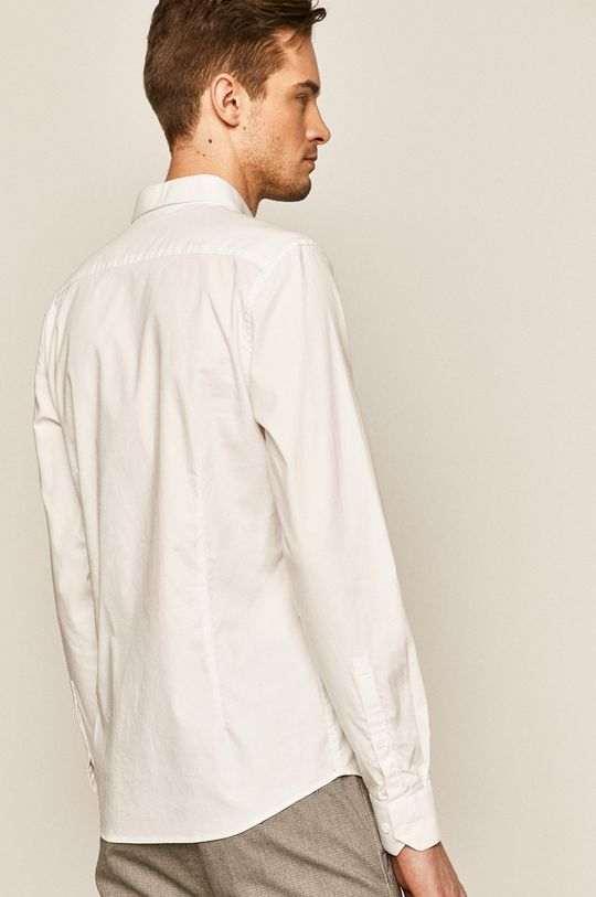 Medicine - Koszula Basic 97 % Bawełna, 3 % Elastan