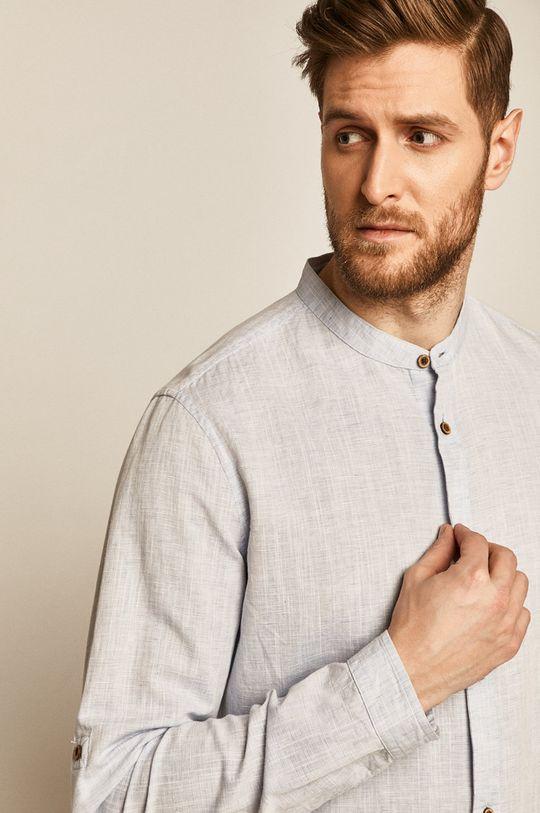 Medicine - Košile Basic Pánský